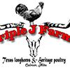 TripleJFarms