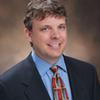 Stephen Brown, MD - Austin Cancer Centers