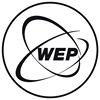 WEP Belgium