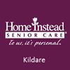Home Instead Senior Care Kildare