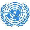 United Nations Information Centre - Windhoek