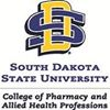 SDSU College of Pharmacy and Allied Health Professions