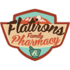 Flatirons Family Pharmacy