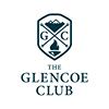 The Glencoe Club