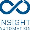 Insight Automation, Inc.