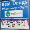 Best Drugs of Trenton