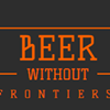Beer Without Frontiers