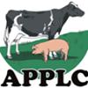 Associação Portuguesa de Produtores de Leite e Carne