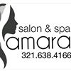 Amara Salon and Spa