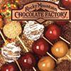 Rocky Mountain Chocolate Factory Colorado Springs