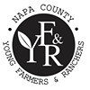 Napa County Young Farmers & Ranchers