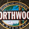 Northwood Public House & Brewery