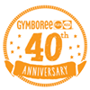 Gymboree Play & Music Lville