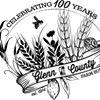 Glenn County Farm Bureau