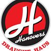 Hanovers Draught Haus