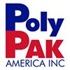 PolyPak America Inc.