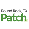 Round Rock Patch