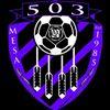AYSO 503