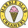 Marble Slab Creamery - Tyler TX
