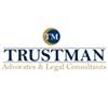 Trustman & Co