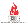 7 Pecados Kitchen and Grill