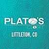 Plato's Closet - Littleton, CO
