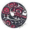 Lummi Te'Ti'Sen Center