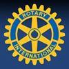 Plymouth Rotary Club (NH)