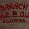 Branch Bar-B-Que