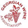 Georgian Wine Association / ასოციაცია ქართული ღვინო