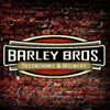 Barley Brothers Restaurant and Brewery