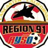 AYSO Region 91 Lancaster