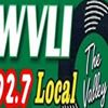 The Valley WVLI 92.7 FM
