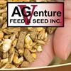 AgVenture Feed & Seed