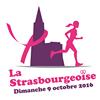La Strasbourgeoise