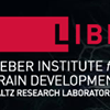 Lieber Institute for Brain Development