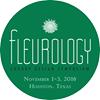 Fleurology Inc.