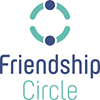 FCNJ - Friendship Circle