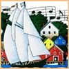 Lunenburg Folk Harbour Society