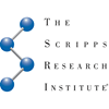 Scripps Graduate Program