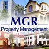 MGR Property Management