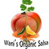 Wani's Market