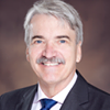 Christopher O. Ruud, MD - Austin Cancer Center