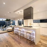 Smarter Timber Flooring