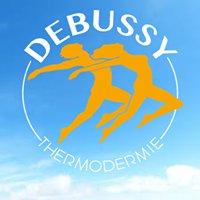 Centre Debussy Cognac