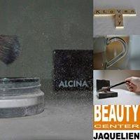 Beauty Center Jaquelien
