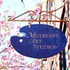 Mulberry Art Studios