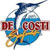 De Costi Seafoods - Sydney Fish Market