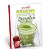 100 Gezonde Groene Smoothies