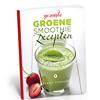 100 Gezonde Groene Smoothies thumb